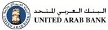 United Arab Bank