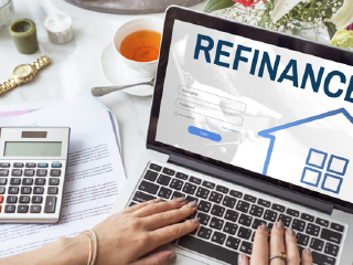 Is it a good idea to refinance your home mortgage?