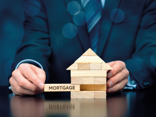 Why you should consider a reverse mortgage