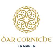 Dar Corniche LaMarsa