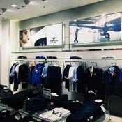 Ansar Mall & Ansar Gallery