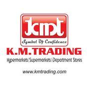 KM Trading