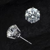 https://res.cloudinary.com/pricejugaad/image/upload/v1580202757/mymoneysouq_images/creditcardsdeals/close-up-photo-diamonds-stud-earrings-2735970_1_1.jpg