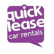 Quick Lease