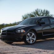 Quick Lease Car Rentals