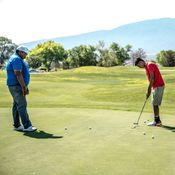 https://res.cloudinary.com/pricejugaad/image/upload/v1586251607/mymoneysouq_images/creditcardsdeals/two-men-playing-golfs-1325672_1_1.jpg