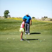 https://res.cloudinary.com/pricejugaad/image/upload/v1586253738/mymoneysouq_images/creditcardsdeals/girl-playing-golf-1325656_1.jpg