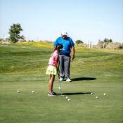 The Track Meydan Golf Club