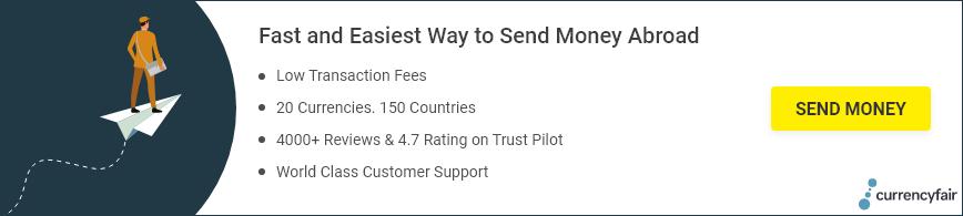 MyMoneySouq Currency Fair