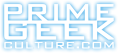 Prime Geek Culture