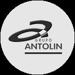 logo-antolin