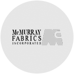 McMurray Fabrics Logo