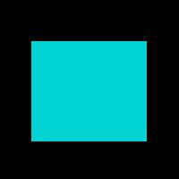Engineering Hex Graphic