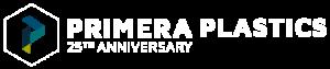 Primera Plastics Logo