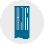 logo rjg
