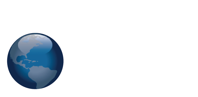 EDI Powered by york