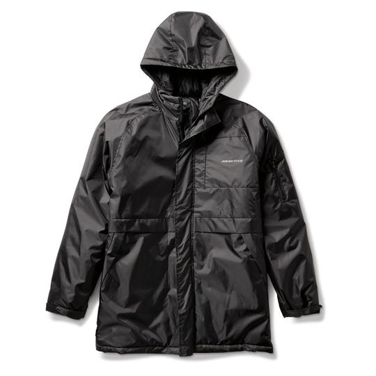Link to TAILWIND JACKET page
