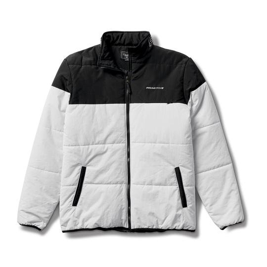 Link to WESTCHESTER PUFFER JACKET page