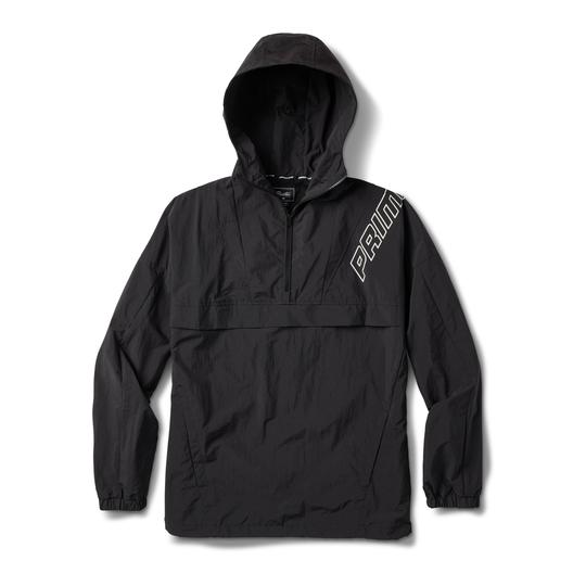 Link to ASTORIA JACKET page