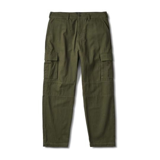 Link to MERCER CARGO PANTS page