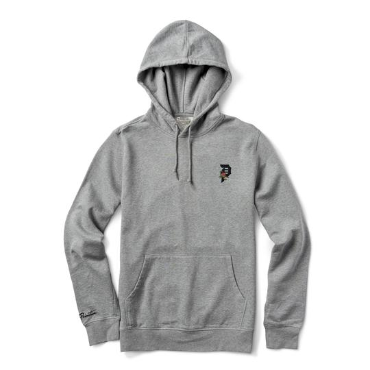 Link to DIRTY P SCORPION HOOD page