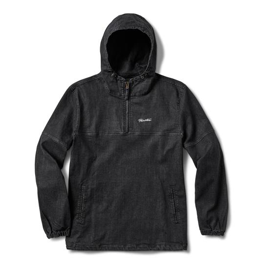Link to ENDEAVOR ANORAK page