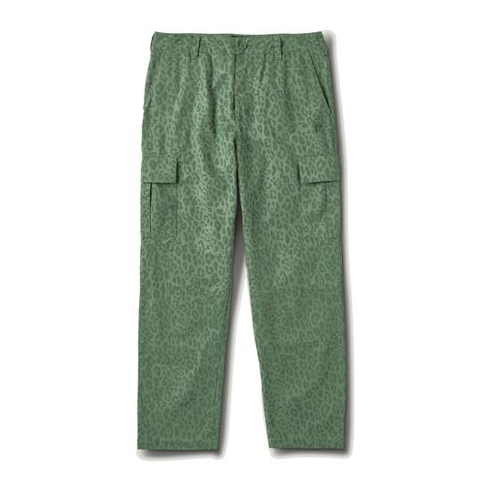 Link to GARFIELD CARGO PANT page