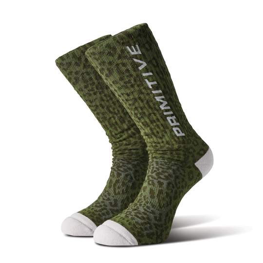 Link to PROWLER SOCK page