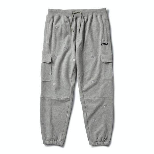 Link to OVERTON FLEECE PANT page