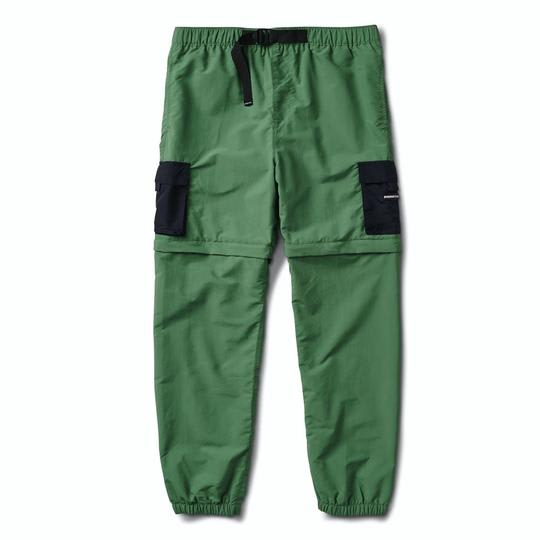 Link to RIO PANT page