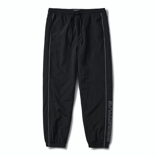 Link to MORSE PANT page