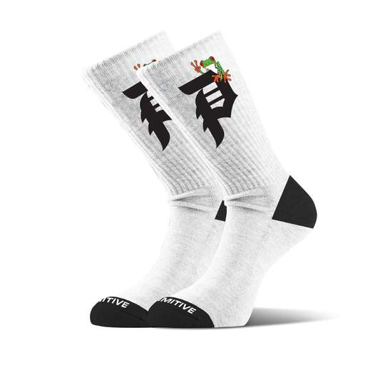 Link to DIRTY P GAMMA SOCK page
