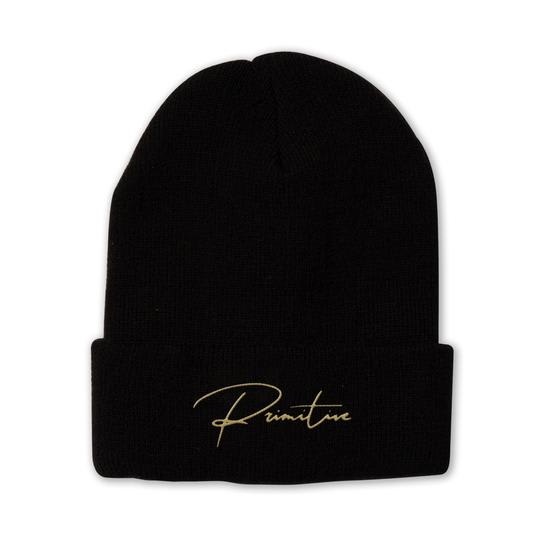 Link to LEGEND BEANIE page