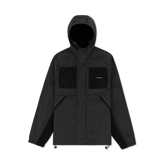 Link to BLACKFORD JACKET page