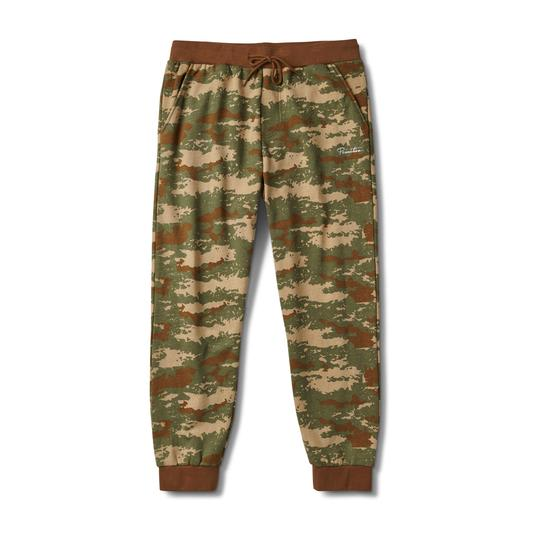 Link to BOWERY FLEECE PANT page