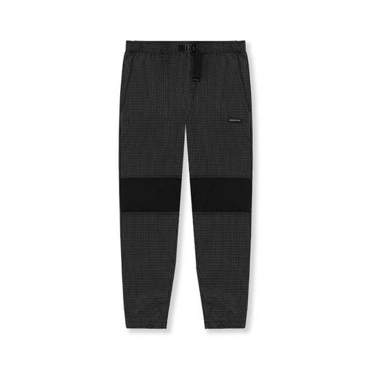 Link to BLACKFORD PANT page