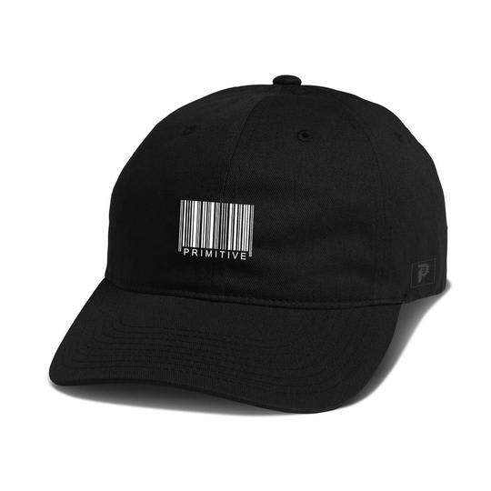 Link to CODE DAD HAT page