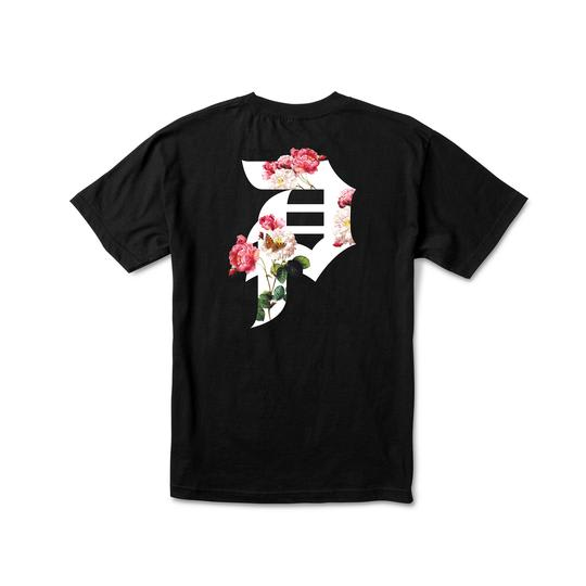 Link to DIRTY P GARDEN YM TEE page