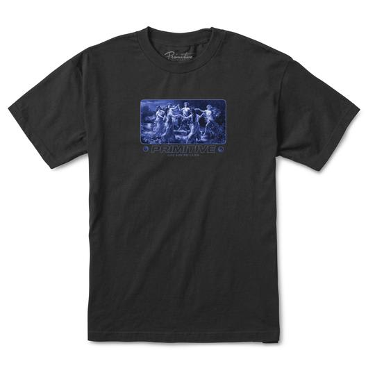 Link to LIVE NOW TEE page