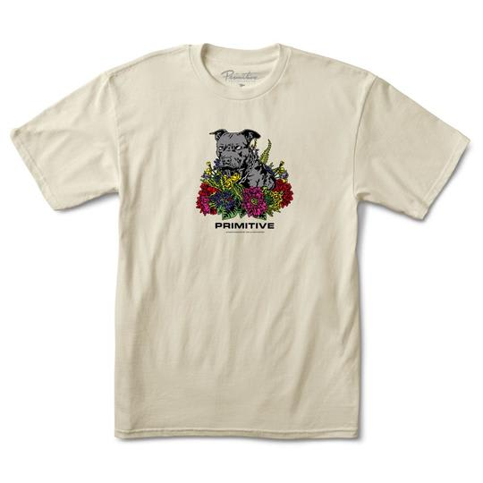 Link to HANDSOME TEE page