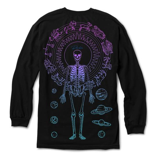Link to SIGNS L/S TEE page