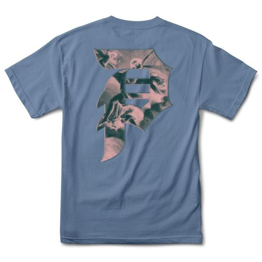 Link to ANGELS TEE page