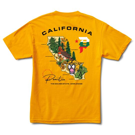 Link to GOLDEN STATE TEE page