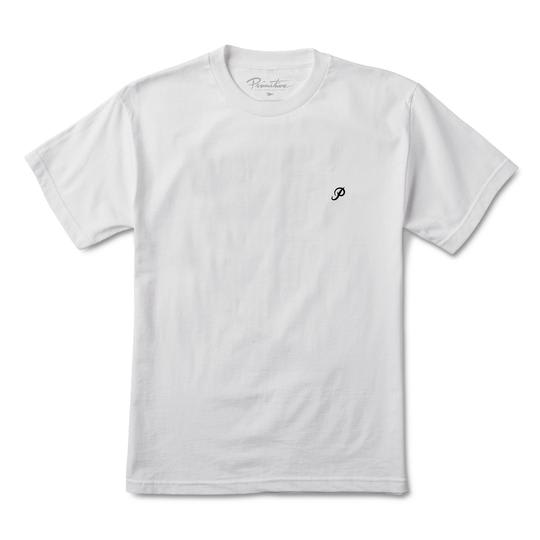 Link to MINI CLASSIC P L/W TEE page