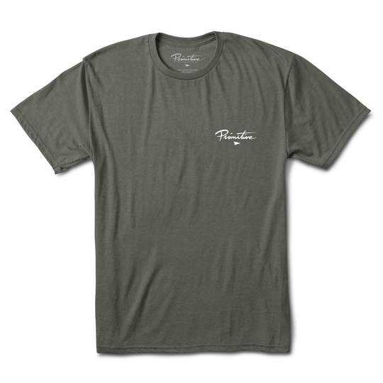 Link to NUEVO PENNANT L/W TEE page