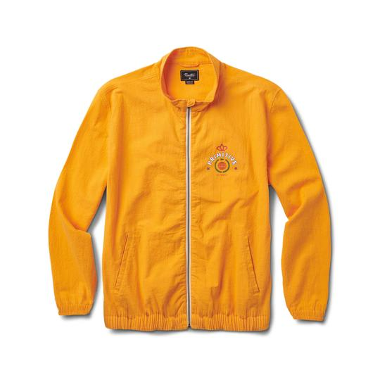 Link to ACAPULCO JACKET page