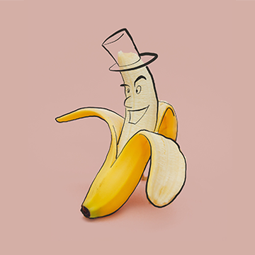 Top Banana Web Design and Development