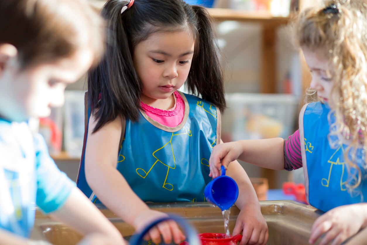 STEM toys for toddlers,educational toys for kids.