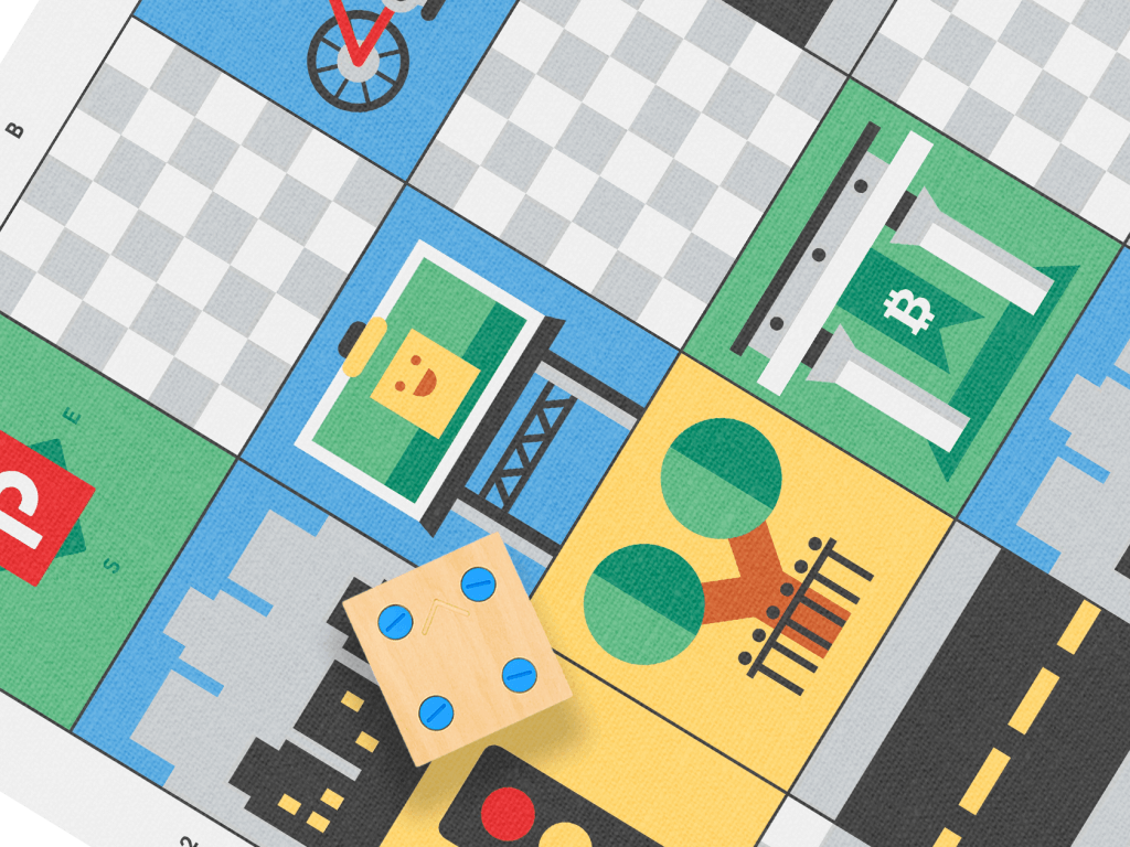 map_cubetto_city