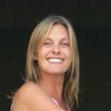 Melissa Stockdale